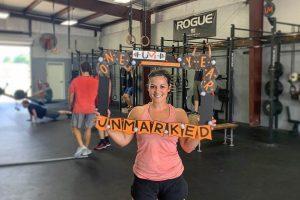 Crossfit Personal Training