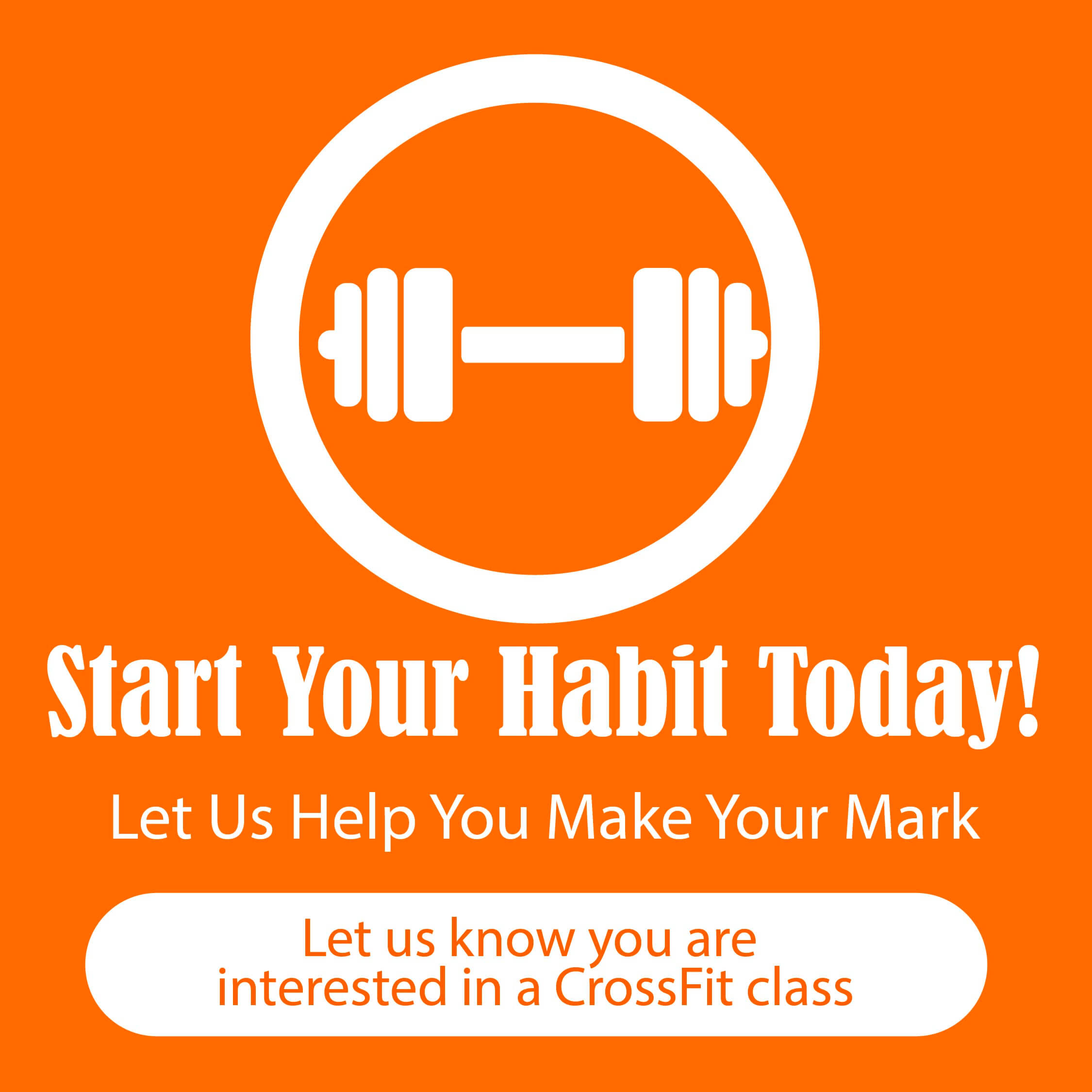 crossfit-class-interested