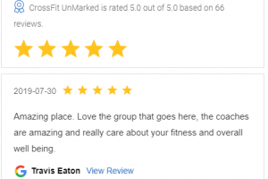 crossfit-review1