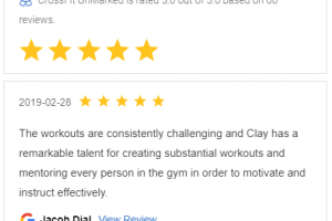 crossfit-review2