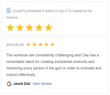 crossfit-review2