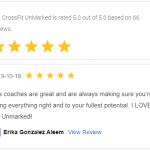 crossfit-review6