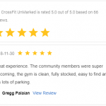 crossfit-review8